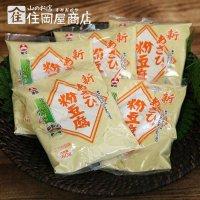 旭松食品あさひ 粉豆腐 5袋