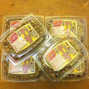 画像1: 甘味噌ピーナッツ 6袋セット